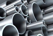 Crude Steel Market