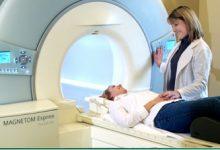 Diagnostic Imaging Centers