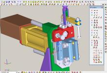 Engineering Design Software Market