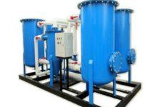 Global Gas Liquefiers Market
