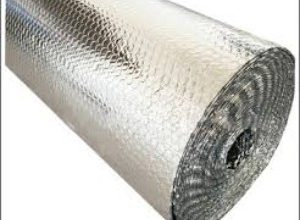 Global Industrial Pipe Insulation Materials Market Study 2018
