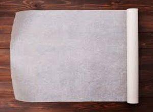 Global Waxed Paper Market