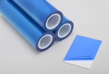 Optical Surface Protection Film