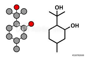 Para-menthane-3, 8-diol (PMD) Market